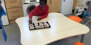 cake-making-1