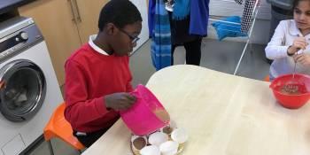 cake-making-3