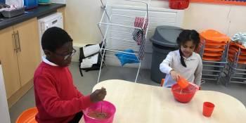 cake-making-4