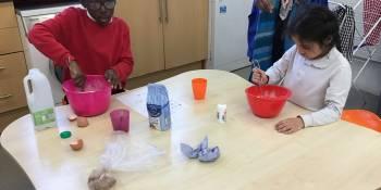 cake-making-7a