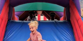 y6-on-the-slide