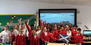 6d-scotland