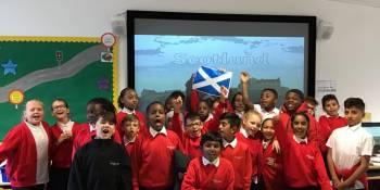6w-scotland