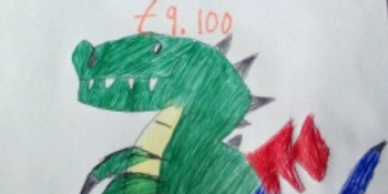 daniela-dragon-2mo