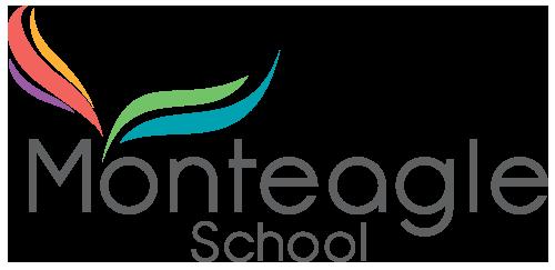 Monteagle School