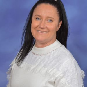 Donna Mcauliffe