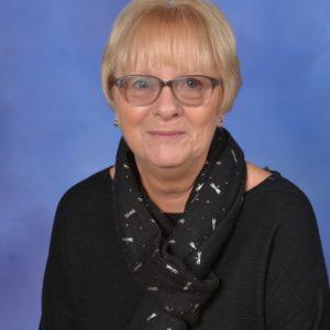 Belinda Henigan