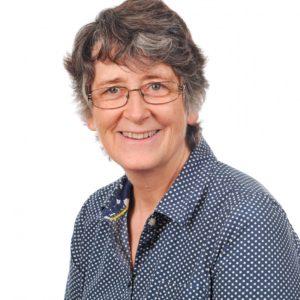 Debbie Reith