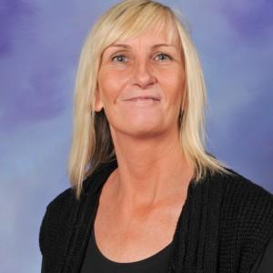 Jane Bickford