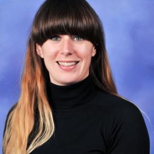 Laura Jenkin