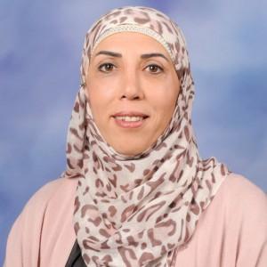 Rehana Talaimojeh
