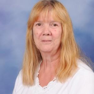 Sue Watts