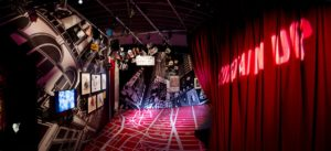 9._Installation_view_of_Curtain_Up_Celebrating_40_Years_of_Theatre_in_London_and_New_York_at_the_VA_9_Feb_-_31_August_2016-1200x546