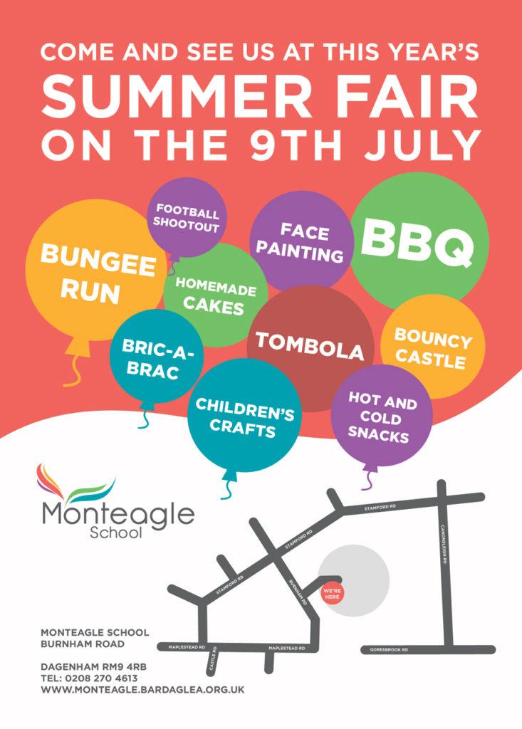 monteagle-back (2)