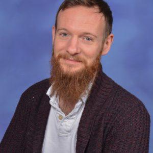 Simon Isley
