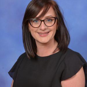 Jennifer Carmody